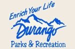 Durango Parks and Recreation and Mountain Waters Rafting
