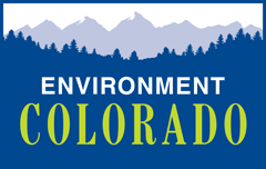 Environment Colorado Mountain Waters Rafting