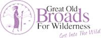 GOBW-Logo1-e1455861016743