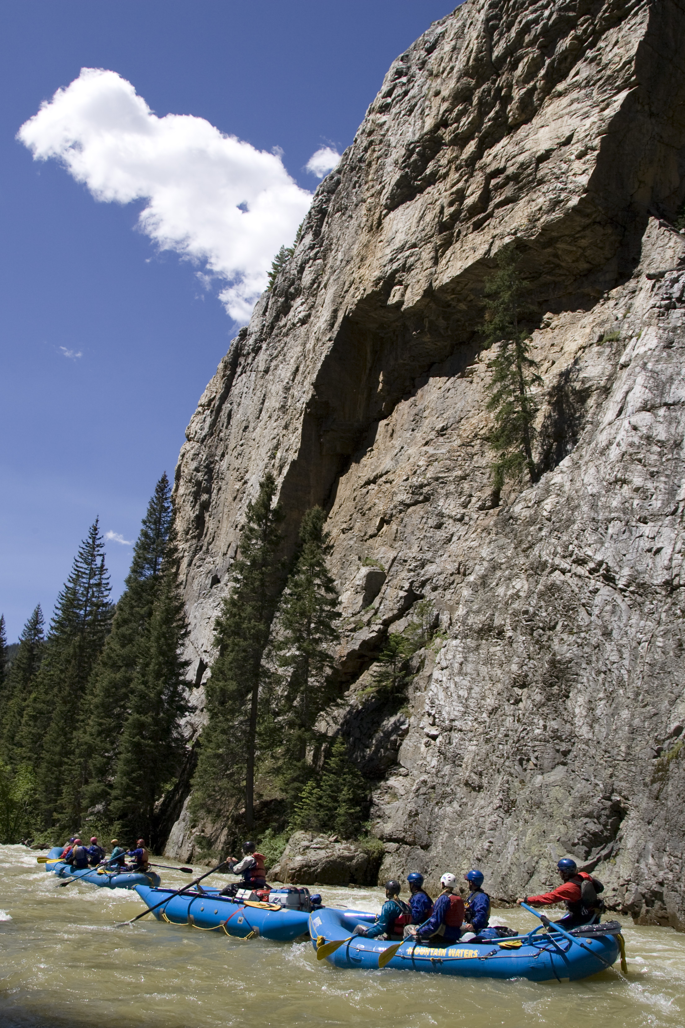 Drive Safe Colorado >> Rock Climbing & Packages   Raft, Mesa Verde, Train, 4x4 Tours, Zip Line, Bicycles, SUP