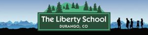 liberty-school-and-mountain-waters-rafting-durango-co