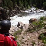 Photos Piedra River by Mountain Waters Rafting in Durango, Colorado