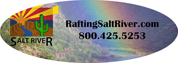 salt-river-rafting-arizona-header-new-logo-copy