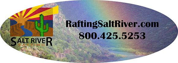 salt-river-rafting-arizona-header-new-logo-copy