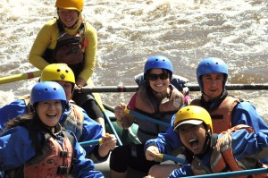 Salt River Rafting Courtney lg 3.26.12