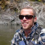 Daniel Fave River: Upper Animas Fave Place: Needleton B & G Fave Writer: