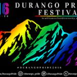 durango-pride-festival1